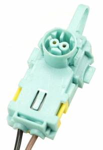 Connector Experts - Special Order 100 - CE2740