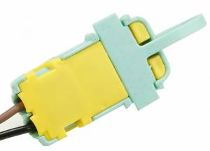 Connector Experts - Special Order 100 - CE2740 - Image 3