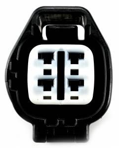 Connector Experts - Normal Order - Rear Oxygen Sensor (B1S1) - Image 5