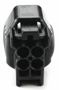 Connector Experts - Normal Order - Rear Oxygen Sensor (B1S1) - Image 4