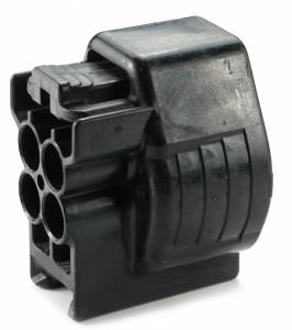 Connector Experts - Normal Order - Rear Oxygen Sensor (B1S1) - Image 3