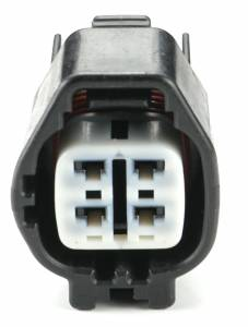 Connector Experts - Normal Order - Rear Oxygen Sensor (B1S1) - Image 2