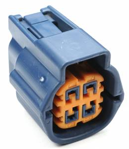 Connector Experts - Normal Order - Timing Control Magnet - Bank 2