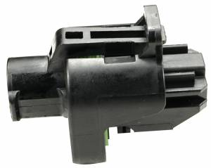 Connector Experts - Normal Order - CE1076 - Image 3