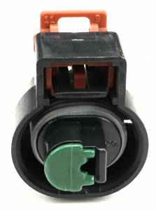 Connector Experts - Special Order 100 - CE1078 - Image 2