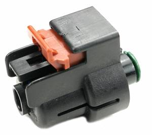 Connector Experts - Special Order 100 - CE1078 - Image 3