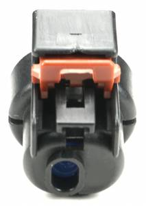 Connector Experts - Special Order 100 - CE1078 - Image 4