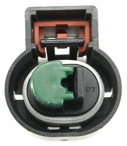 Connector Experts - Special Order 100 - CE1078 - Image 5