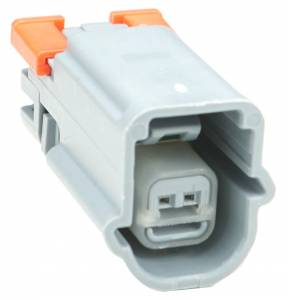 Connector Experts - Special Order 100 - CE2742