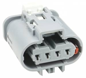 Connector Experts - Special Order 100 - CE4322