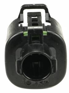 Connector Experts - Normal Order - CE1076 - Image 4