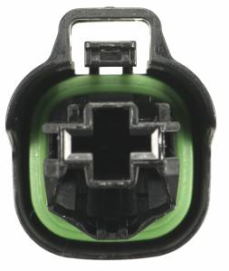 Connector Experts - Normal Order - CE1076 - Image 5
