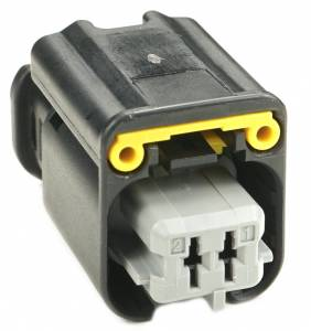 Connector Experts - Normal Order - CE2745 - Image 1