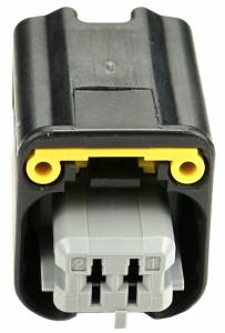 Connector Experts - Normal Order - CE2745 - Image 2