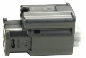 Connector Experts - Normal Order - CE2745 - Image 3