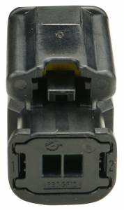 Connector Experts - Normal Order - CE2745 - Image 4