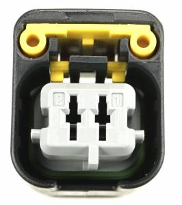 Connector Experts - Normal Order - CE2745 - Image 5
