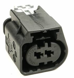 Connector Experts - Normal Order - CE2746 - Image 1