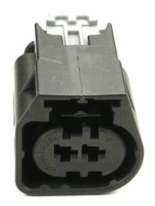 Connector Experts - Normal Order - CE2746 - Image 2