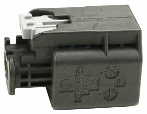 Connector Experts - Normal Order - CE2746 - Image 3