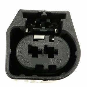 Connector Experts - Normal Order - CE2746 - Image 5