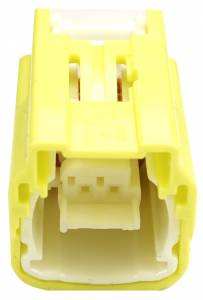 Connector Experts - Normal Order - CE2747 - Image 2