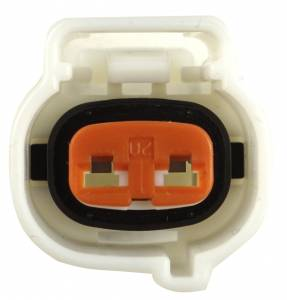 Connector Experts - Normal Order - CE2295R - Image 4