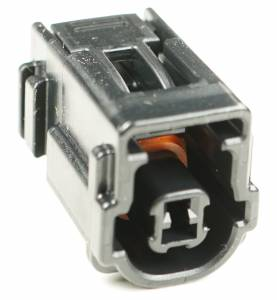 Connectors - All - Connector Experts - Normal Order - CE1080