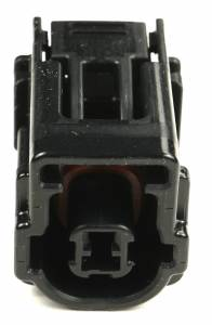 Connector Experts - Normal Order - CE1080 - Image 2