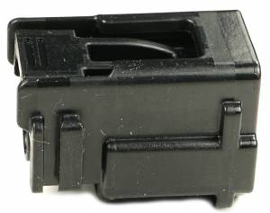 Connector Experts - Normal Order - CE1080 - Image 3