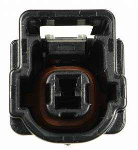 Connector Experts - Normal Order - CE1080 - Image 5