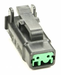 Connector Experts - Normal Order - CE2750F - Image 1