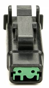 Connector Experts - Normal Order - CE2750F - Image 2