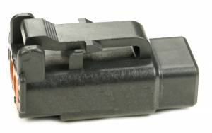 Connector Experts - Normal Order - CE2750F - Image 3