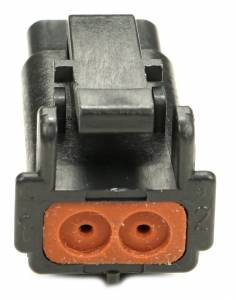 Connector Experts - Normal Order - CE2750F - Image 4