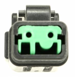 Connector Experts - Normal Order - CE2750F - Image 5