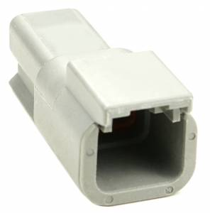 Connector Experts - Normal Order - CE2750M - Image 1