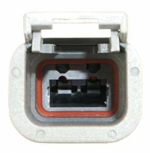 Connector Experts - Normal Order - CE2750M - Image 5