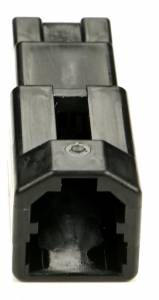 Connector Experts - Normal Order - CE2725M - Image 2