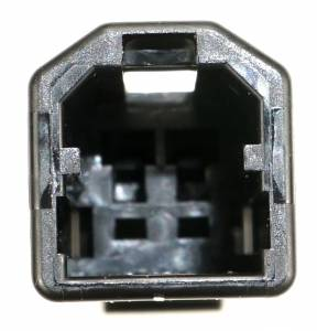 Connector Experts - Normal Order - CE2725M - Image 5