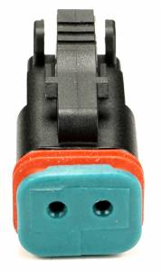 Connector Experts - Normal Order - CE2751BF - Image 2