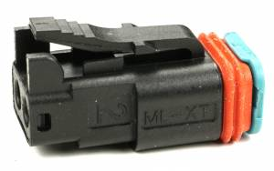 Connector Experts - Normal Order - CE2751BF - Image 3