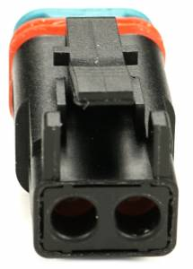 Connector Experts - Normal Order - CE2751BF - Image 4