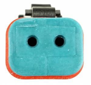 Connector Experts - Normal Order - CE2751BF - Image 5