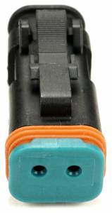 Connector Experts - Normal Order - CE2751CF - Image 2