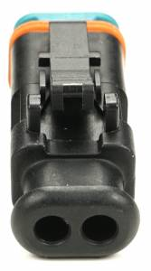 Connector Experts - Normal Order - CE2751CF - Image 4