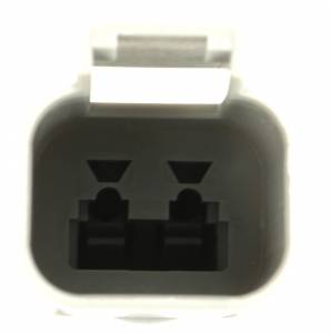 Connector Experts - Normal Order - CE2751M - Image 5