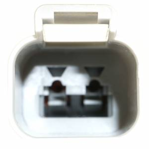 Connector Experts - Normal Order - CE2751M - Image 6