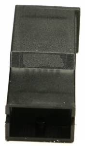 Connector Experts - Normal Order - CE1081 - Image 2