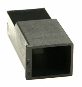 Connector Experts - Normal Order - CE1081 - Image 4
